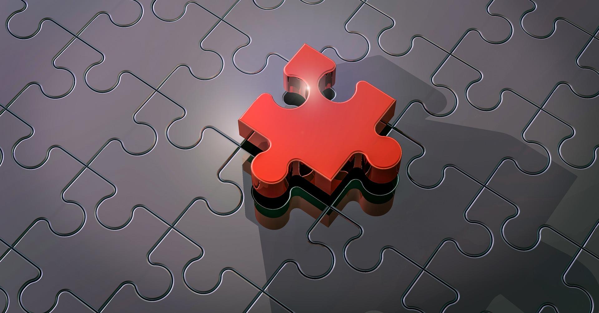 puzzle-3486885_1920